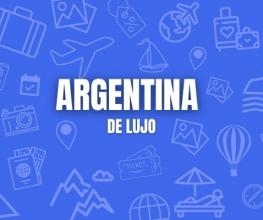Argentina de Lujo