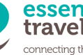 Essential Travel