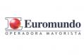 Euromundo