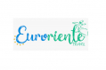 Euroriente