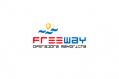 Freeway
