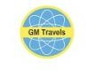 GM Travel