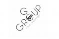 Go group