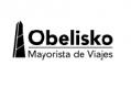 Obelisko