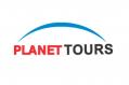 Planet Tours