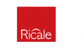 Ricale