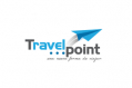 Travelpoint