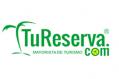 Tureserva.com