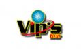 Vipstour