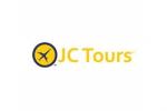 JC Tours