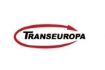 Transeuropa