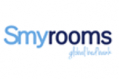 Smyrooms