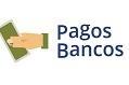 Pago Bancos