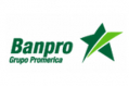 Banpro
