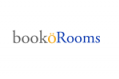 Bookorooms