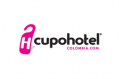 CupoHotel Colombia