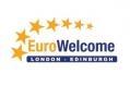 Eurowelcome