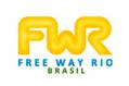 Free Way Rio