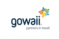 Gowaii