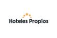Hoteles Propios