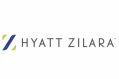 Hyatt Zilara