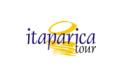 Itaparica