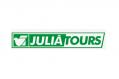 Julia Tours