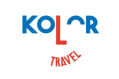 Kolor Travel