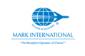 Mark International