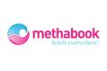 Methabook