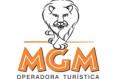 MGM operadora