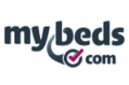 My Beds