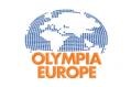 Olympia europe