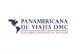Panamericana de viajes