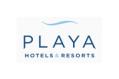 Playa Resorts