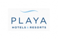 Playa Resorts
