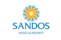 Sandos