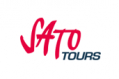 Sato Tours