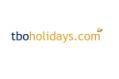 TBO Holidays