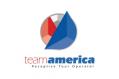 Teamamerica