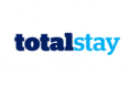 Totalstay