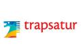 Trapsatur