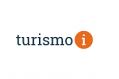 Turismoi