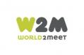 W2M Pro
