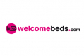 Welcomebeds