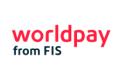 World Pay