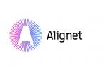 Alignet