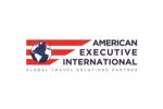 American Executive