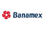 Banamex