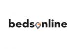 Bedsonline